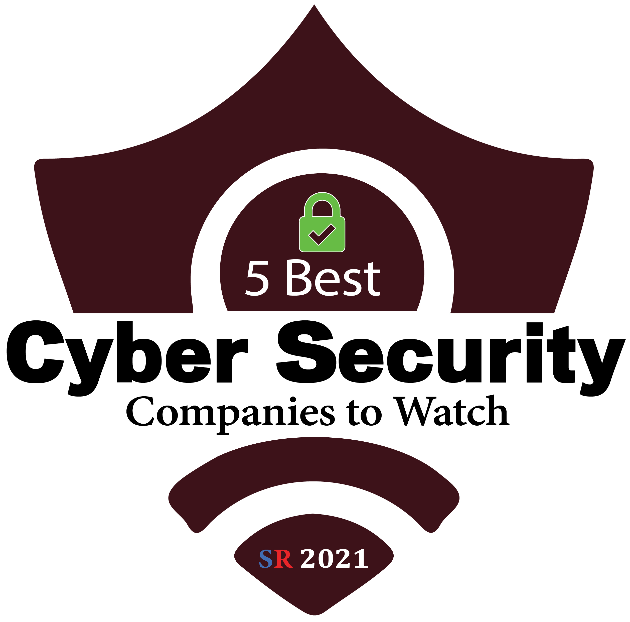 Central InfoSec Cyber Security