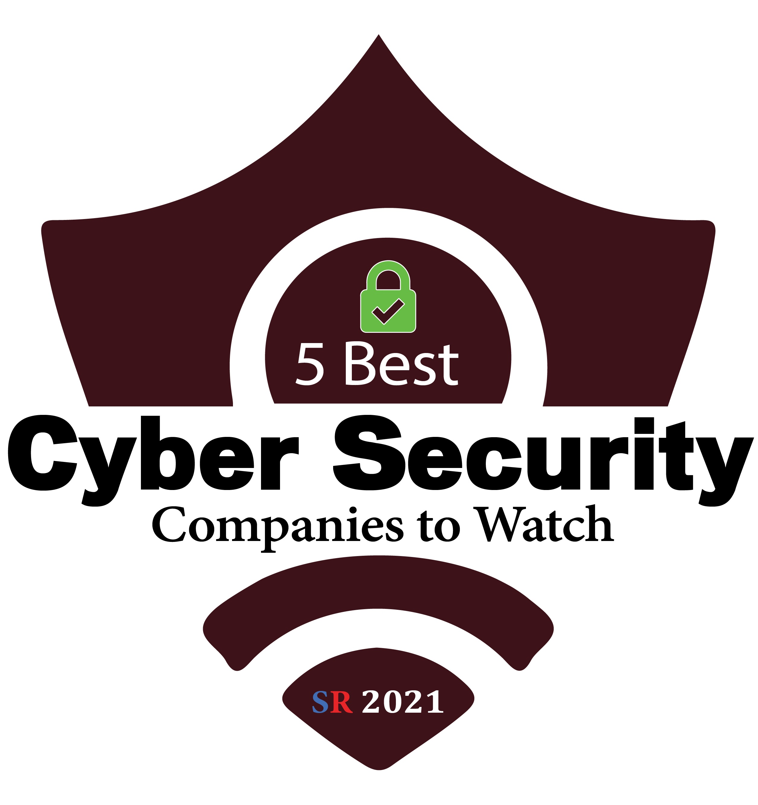 Central InfoSec Cyber Security Top 5 Cyber Security Consulting Company